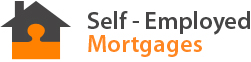 self-employed-mortgages