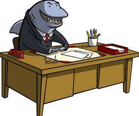 Lenders Branch Manager