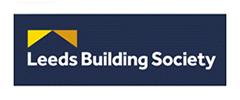 leeds-building-society