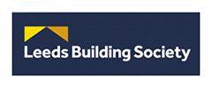 leeds-building-society