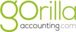 Gorilla Accounting