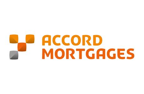 Yorkshire Building Society Mortgage Lending Criteria